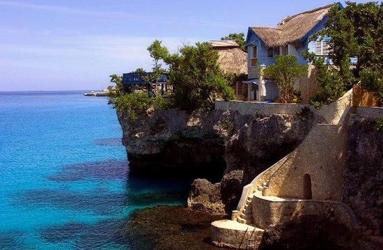 the-caves-jamaica