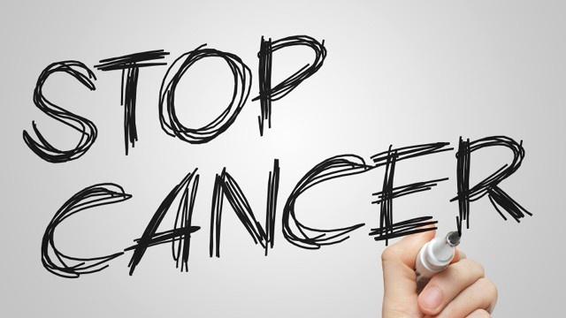 Stop-Cancer-Caribbean