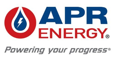 apr-energy