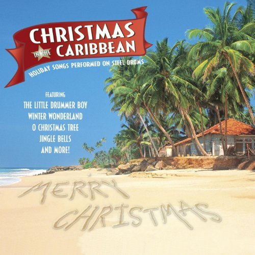 caribbean-christmas-cd