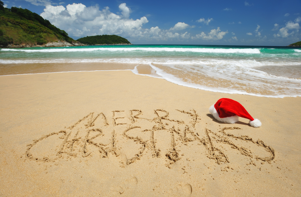 caribbean-christmas-gift-ideas