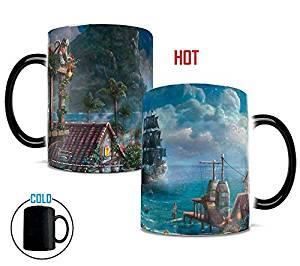 caribbean-mugs