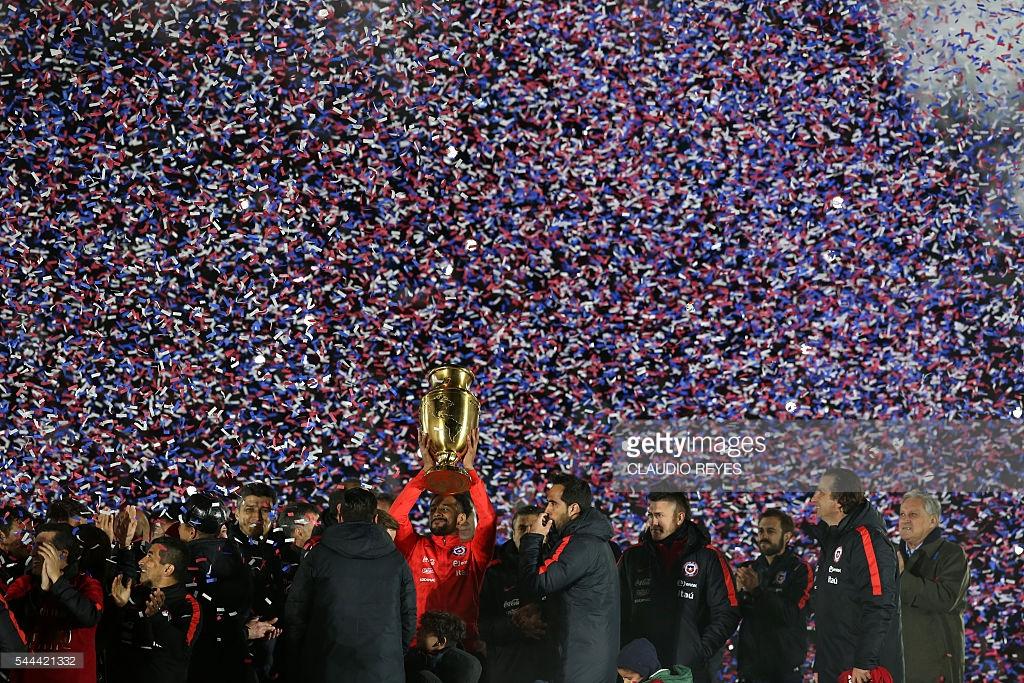 chile-wins-copa-america2016chile-wins-copa-america2016