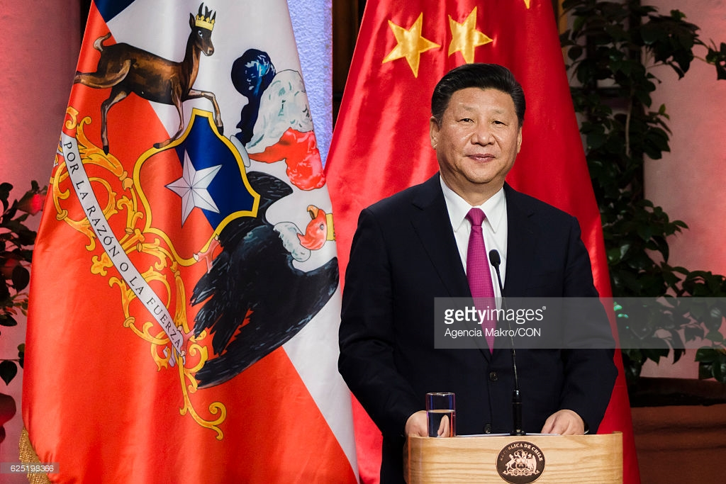 chinese-president-in-chile