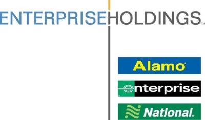 enterprise-car-rental-logo