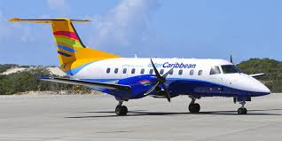 inter-caribbean-ariways