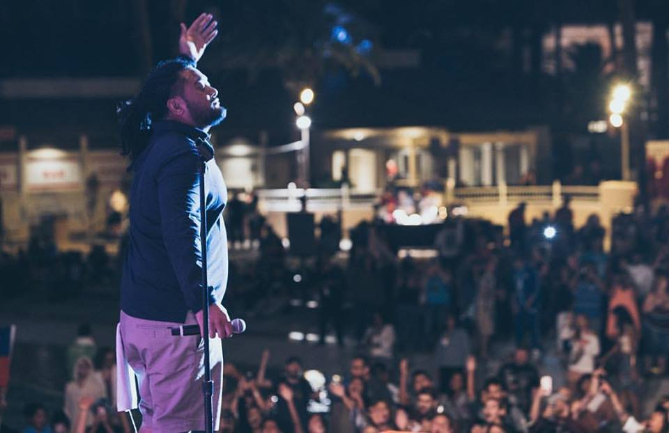 j-boog-reggae-grammy-nominee