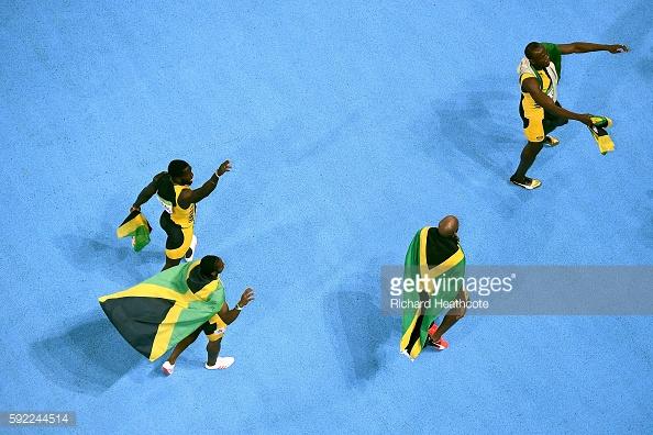 jamaica-rio2016