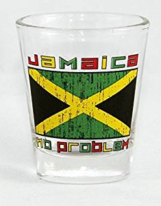 jamaica=shot-glass