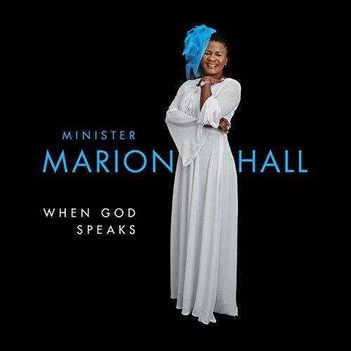 marion-hall