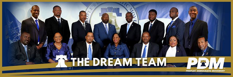 pdm-team-TCI-election