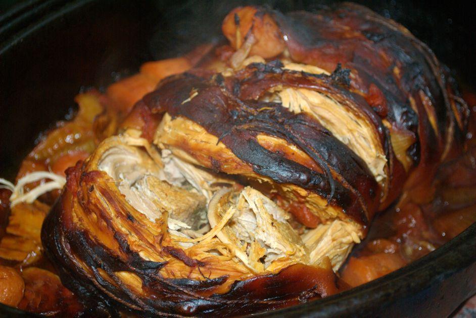 pot-roasted-pork