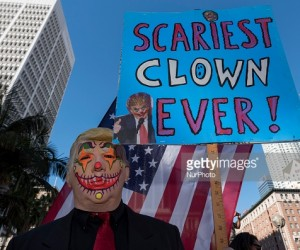 scariest-clown-ever