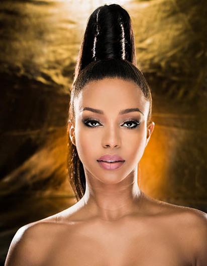 Miss-Bahamas-universe