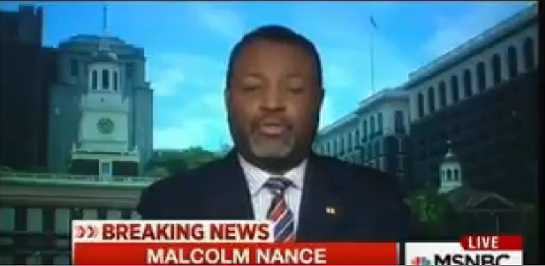 Malcolm-Nance-MSNBC-Joy-Reid-Alternativefacts