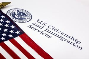 US-CIS-fee-increase