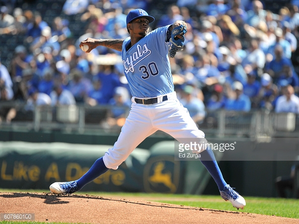 Yordano-Ventura-kansas-city-royals