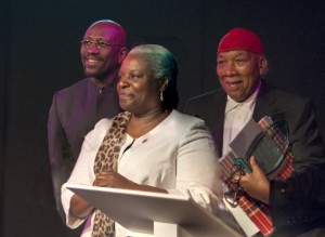 beverly-glean-Queens-honors-2017-caribbean