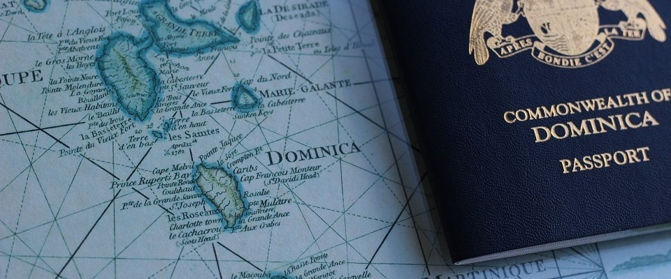 dominica-passport-for-sale