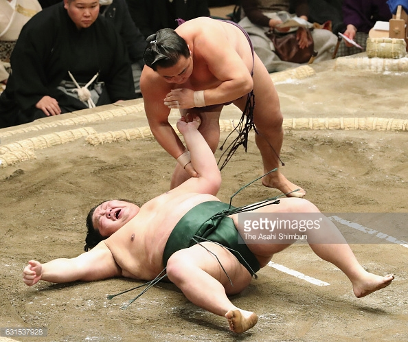 ciao-willy-chinese-wrestling