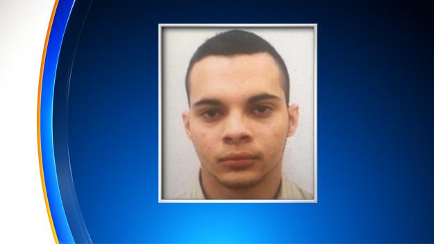 Fort-Lauderdale-Shooting_suspect-esteban-santiago