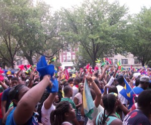 flagsofman-colors-west-indian-carnival-NYC