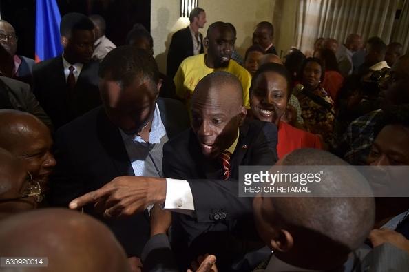 haiti-new-president