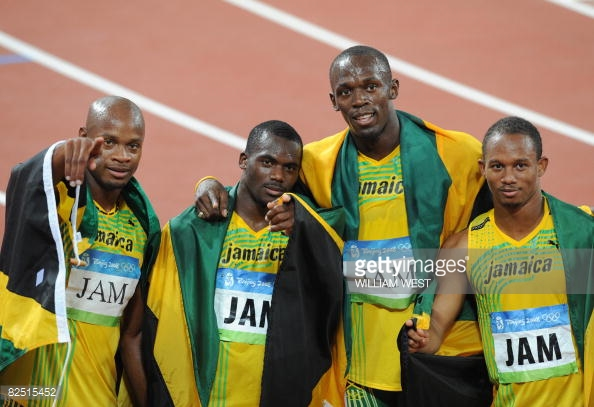 jamaica-4x100-relay-team-beijing2008