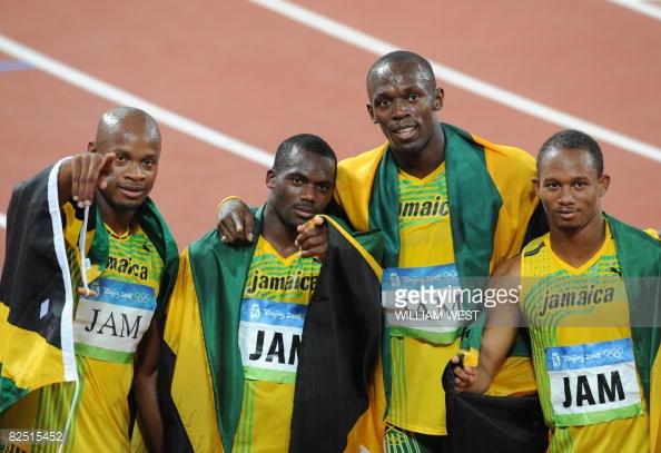 jamaica-4x100-relay-team-beijing2008