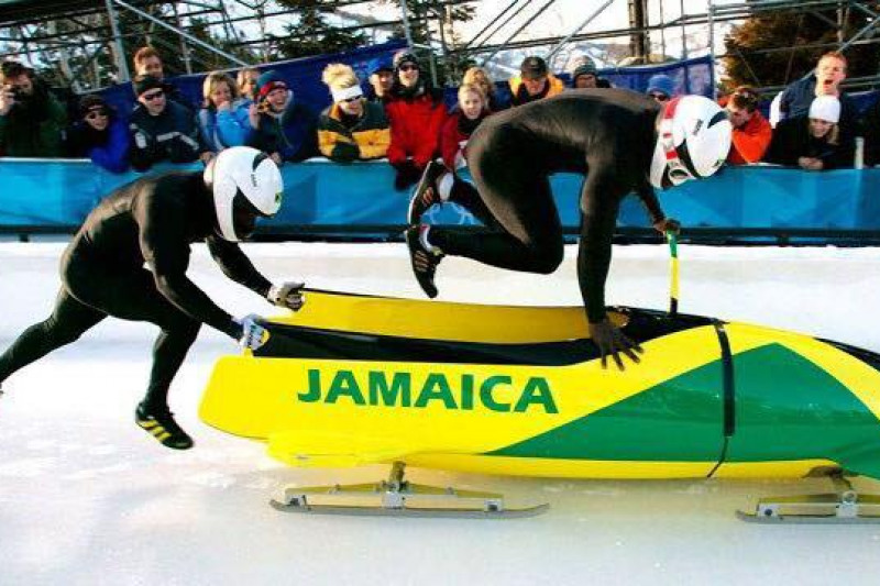 jamaica-bob-sled-team