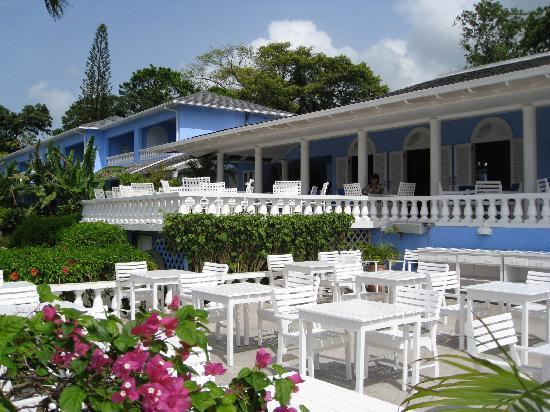 jamaica-inn-jamaica