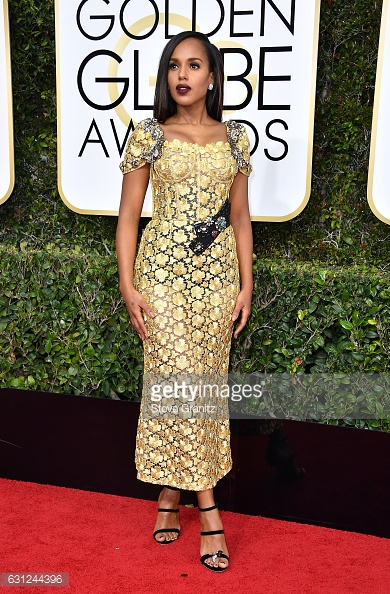 kerrywashington-golden-globe