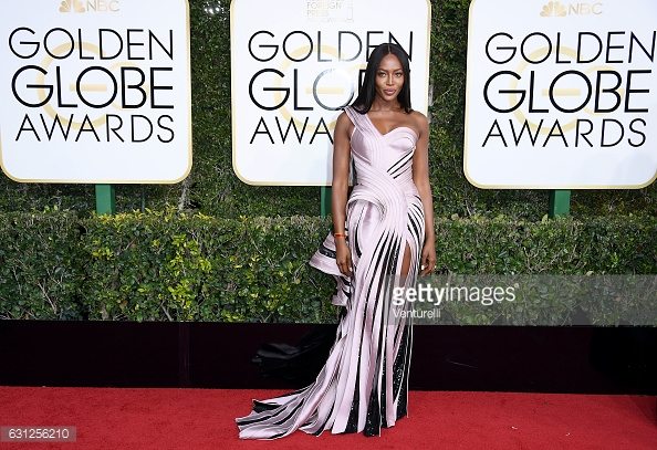 naomi-campbell-golden-globe