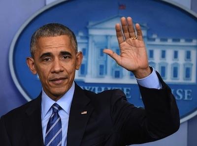 obama-goodbye
