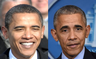 obama-before-and-after