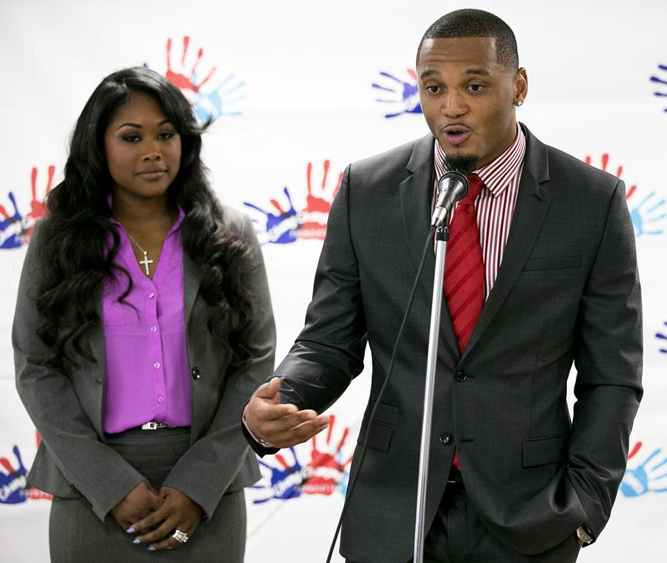 patrick-chung-and-wife-cecilia