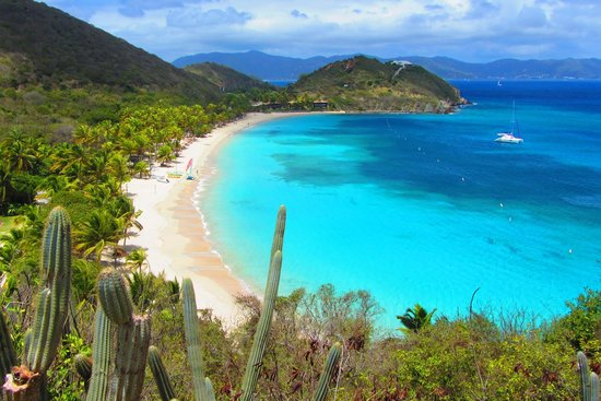 peter-island-resort-BVI