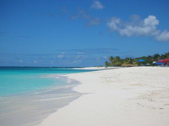 shoal-bay-anguilla