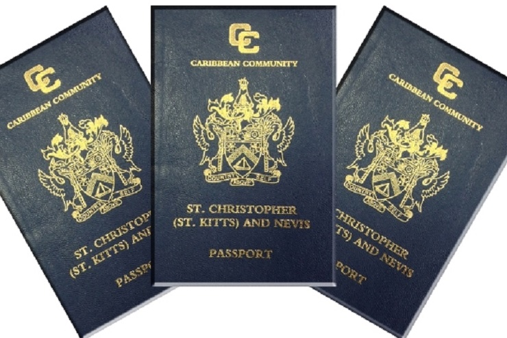 st-kitts-passport