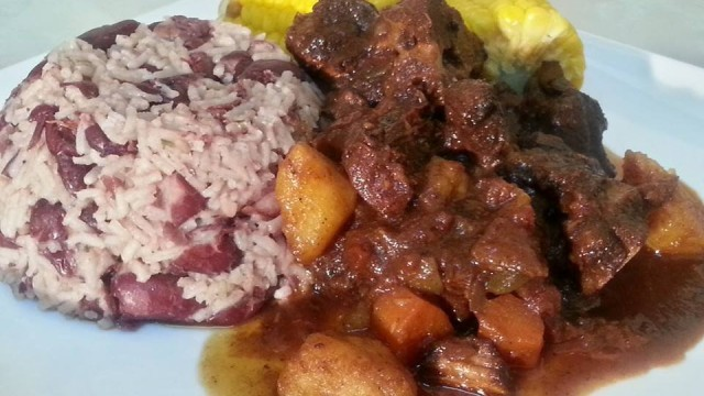 Jamaica-stewed-pork