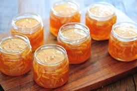 Caribbean-Recipe-Of-The-Week-Homemade-Citrus-Marmalade