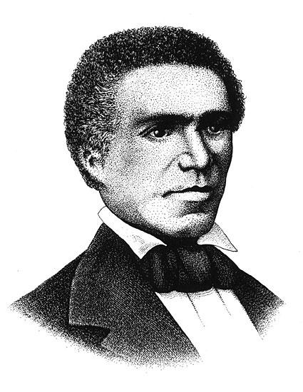 John-Brown-Russwurm-Jamaican