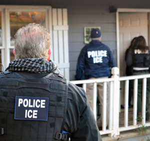 US-ICE-raids
