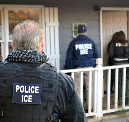 US-ICE-raids