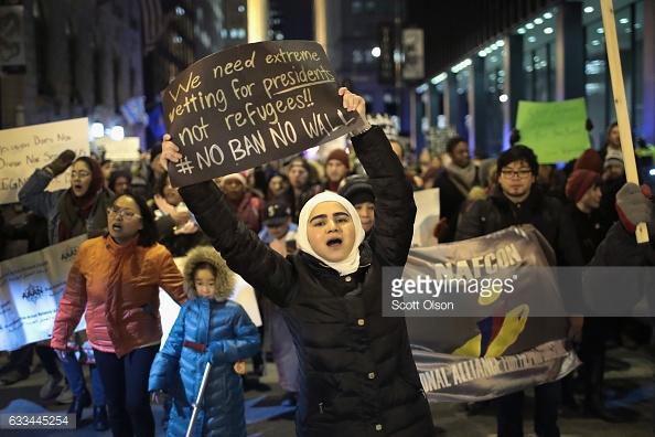 U.S.-immigration-protests=feb2017