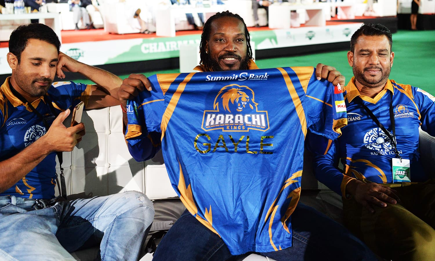 Chris-gayle-Karachi-Kings