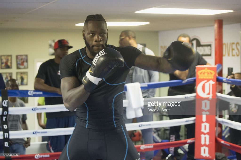 ciao-willy-deontay-wilder