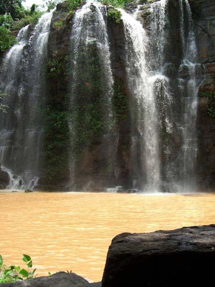 cuba-world-heritage-site-ParqueNacionalDesembarcodelGranma