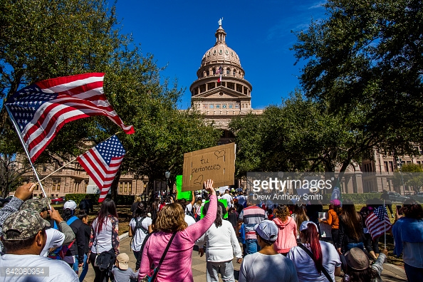 day-without-immigrants-texas