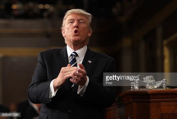 donald-trump-congressional-address